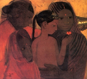 Tribal_Women,_a_1938_painting_by_Amrita_Sher-Gil