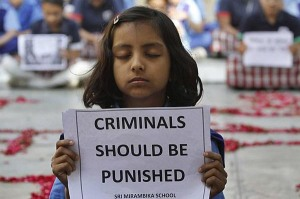 India-Society-Rape